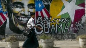 121118023201-myanmar-obama-graffiti-horizontal-gallery
