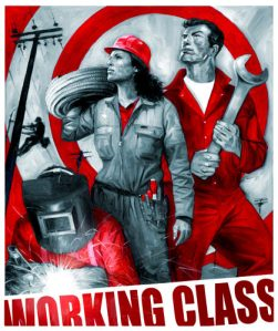 working_class_by_carts1