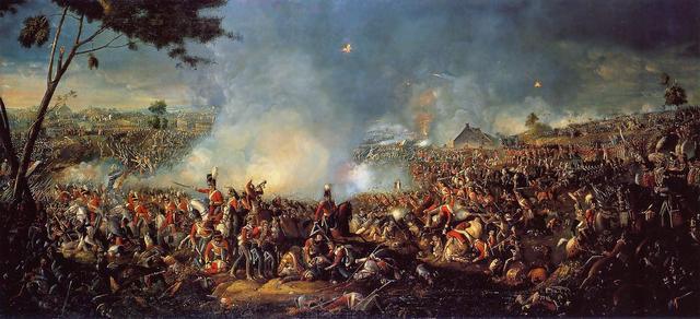 Battle_of_Waterloo_1815