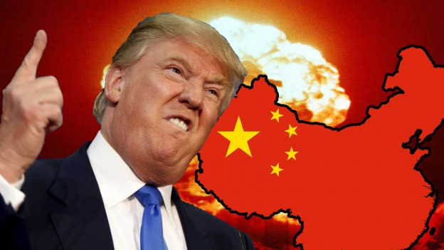 trump-china-624x351